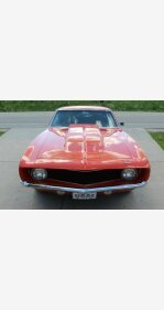 1966 Chevrolet Impala for sale 101118431