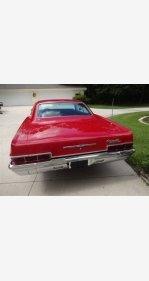 1966 Chevrolet Impala for sale 101118433
