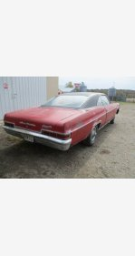 1966 Chevrolet Impala for sale 101143126