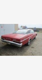 1966 Chevrolet Impala for sale 101143126