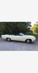 1966 Chevrolet Impala for sale 101183108