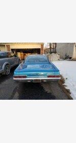 1966 Chevrolet Impala for sale 101194736