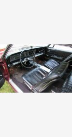 1966 Chevrolet Impala for sale 101197046