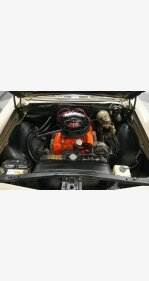 1966 Chevrolet Impala for sale 101283800