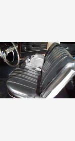 1966 Chevrolet Impala for sale 101285183