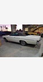 1966 Chevrolet Impala for sale 101326068