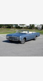 1966 Chevrolet Impala SS for sale 101336143
