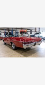1966 Chevrolet Impala for sale 101358331