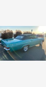 1966 Chevrolet Impala SS for sale 101407652