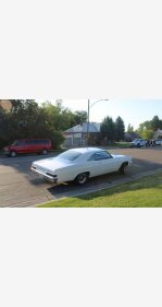 1966 Chevrolet Impala SS for sale 101426128