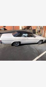 1966 Chevrolet Impala for sale 101472730