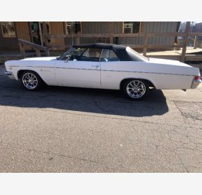 1966 Chevrolet Impala for sale 101474683
