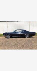 1966 Chevrolet Impala for sale 101485128