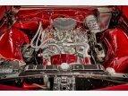 1966 Chevrolet Impala for sale 101571808