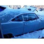 1966 Chevrolet Impala for sale 101575525