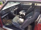 1966 Chevrolet Impala SS for sale 101584313