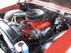 1966 Chevrolet Impala for sale 101584358