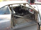 1966 Chevrolet Impala for sale 101584437