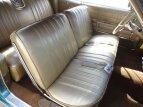 1966 Chevrolet Impala Convertible for sale 101584495