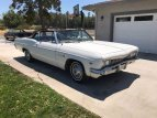 1966 Chevrolet Impala for sale 101584530