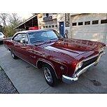 1966 Chevrolet Impala for sale 101584634