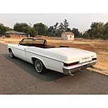 1966 Chevrolet Impala for sale 101590071