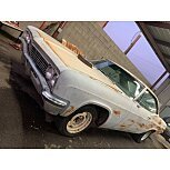 1966 Chevrolet Impala SS for sale 101607323