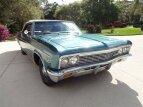1966 Chevrolet Impala for sale 100977721