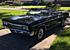 1966 Chevrolet Impala SS for sale 100881961