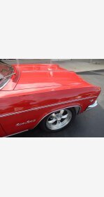 1966 Chevrolet Impala for sale 101214056