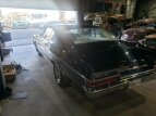 1966 Chevrolet Impala for sale 101375782