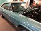 1966 Chevrolet Impala for sale 101526163