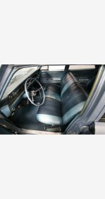 1966 Chevrolet Malibu for sale 101281808