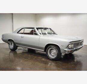 1966 Chevrolet Malibu for sale 101335978