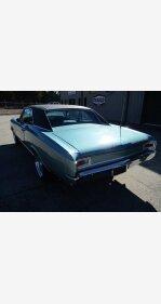 1966 Chevrolet Malibu for sale 101439022