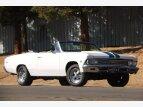 1966 Chevrolet Malibu for sale 101488610