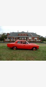 1966 Chevrolet Nova for sale 101047276