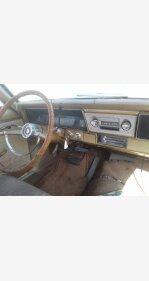 1966 Chevrolet Nova for sale 101202019