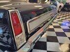 1966 Chevrolet Nova for sale 101221235