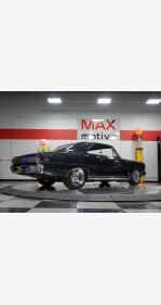 1966 Chevrolet Nova for sale 101281740