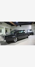 1966 Chevrolet Nova for sale 101313584