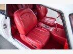 1966 Chevrolet Nova Coupe for sale 101372937