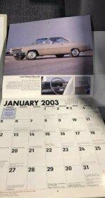 1966 Chevrolet Nova for sale 101405631