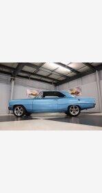 1966 Chevrolet Nova for sale 101413583