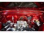 1966 Chevrolet Nova for sale 101435402