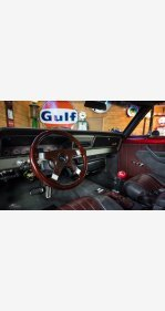 1966 Chevrolet Nova for sale 101435402