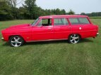 1966 Chevrolet Nova for sale 101533840