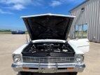 1966 Chevrolet Nova for sale 101536390