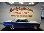 1966 Chevrolet Nova for sale 101547673