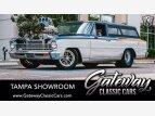 1966 Chevrolet Nova for sale 101548999